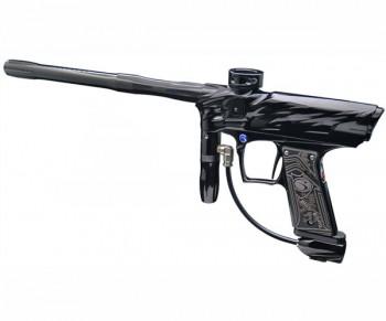 Bob Long Marq Russian Legion Paintball Gun