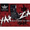 Tadao Yakuza OLED Series 2k5 Intimidator Board- DISCONTINUED