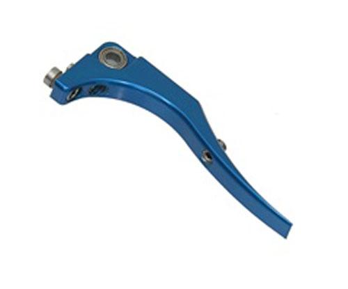 Custom Products CP Invert Mini Sling Trigger