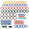 WGP Autococker Paintball 110 pc O-Ring Kit
