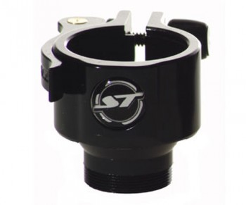 Shocktech Shocker Clamping Feed Neck