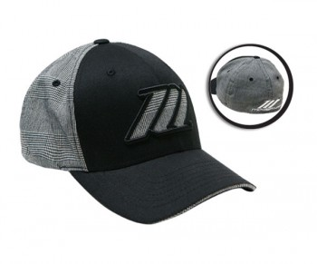 Hybrid New Traditions Hat 08