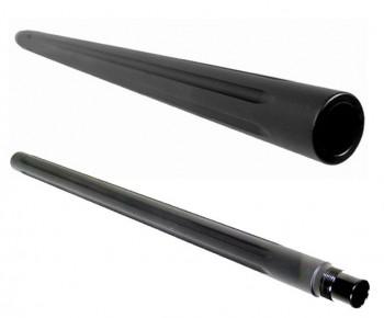 OPSGEAR Tippmann 18 inch M82A1 Fluted Sniper Barrel