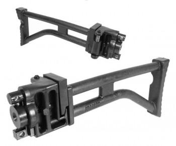 OPSGEAR Tippmann A-5 AK47 Folding Stock