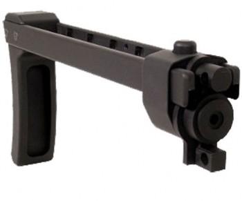 OPSGEAR Tippmann A-5 MP5 Sliding Stock