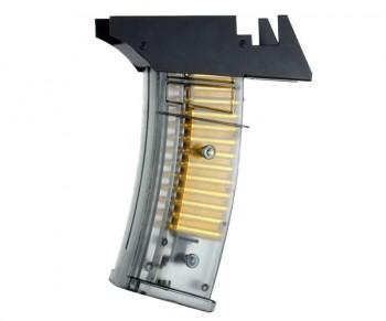 OPSGEAR Tippmann A-5 G36 Single Mag Kit