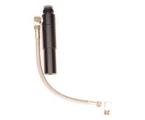 Palmer Tippmann A-5 Stabilizer w/ hose & adapter