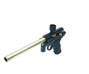 Palmer Blazer Paintball Gun