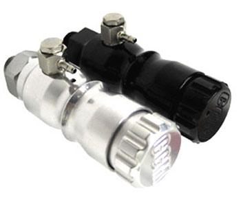 CCM Autococker Low Pressure Regulator