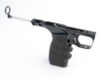 CCM Autococker 86 Degree Trigger Frame