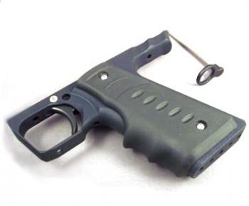 CCM Autococker Frame 45 Grip