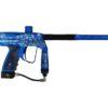 Smart Parts NXT Shocker Modefy'd 187 Paintball Gun