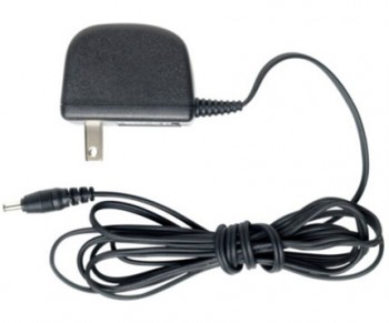 Kingman Spyder Battery Charger - Wall Charger