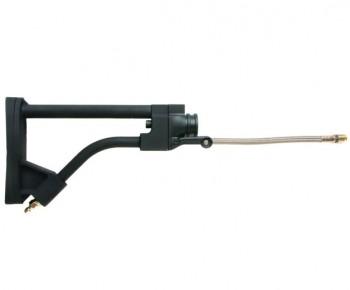 Tippmann 98 Custom LongBow Stock Air-Thru Kit