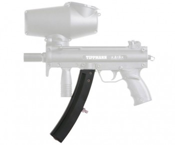 Tippmann A5 Magazine - MP Style (Remote Type)