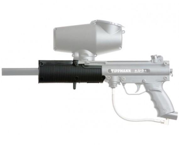 Tippmann A5 Foregrip - MP5SD Style