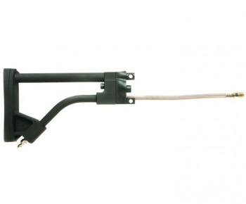 Tippmann A5 Stock - Air Thru Longbow Style