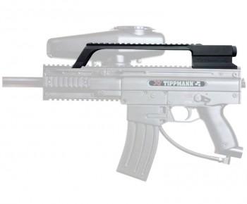 Tippmann X7 Handle - X36 Carry Style
