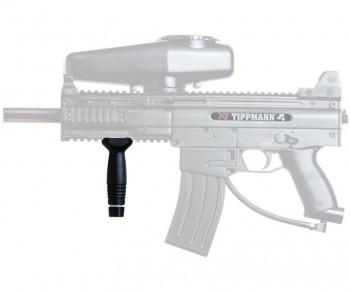 Tippmann X7 Handle - M16 Vertical Style