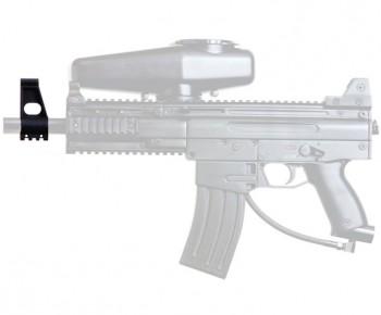 Tippmann X7 Front Sight AK-47 Style