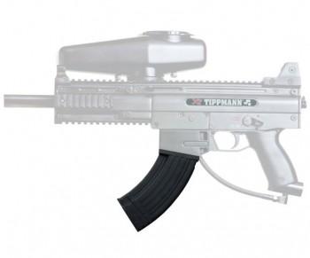 Tippmann X7 Magazine - AK-47 Style