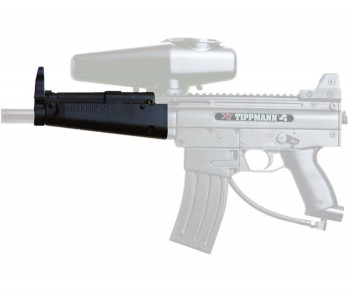 Tippmann X7 Foregrip - MP5 Style