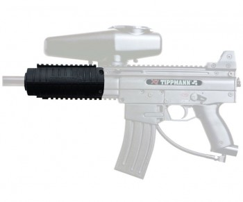 Tippmann X7 Foregrip - M16 Style