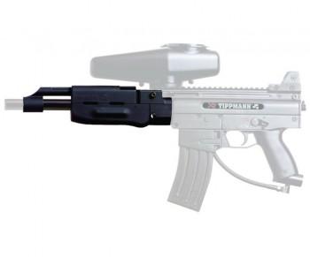 Tippmann X7 Foregrip - AK-47 Style