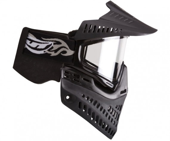 JT Pro Flex Goggles