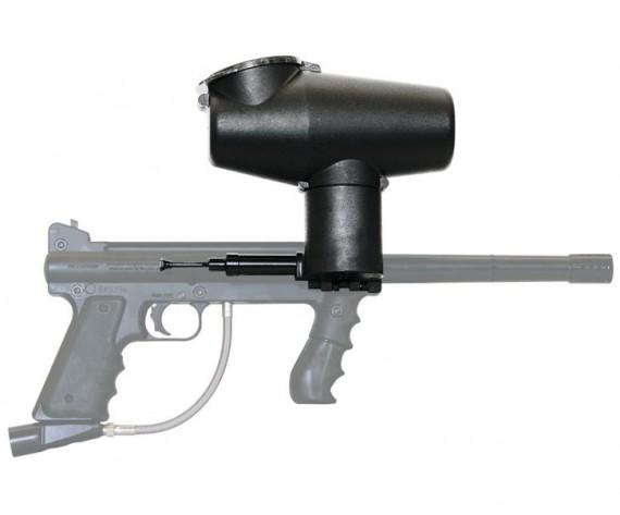 Tippmann 98 Custom Cyclone RT Adapter Kit