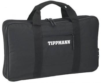 Tippmann Deluxe Marker Case