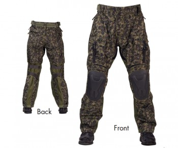 BT PRO Pants