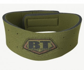 BT Neck Protector