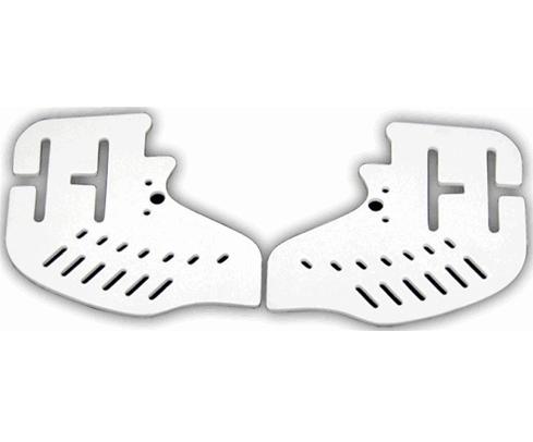 Trinity Soft Ear Piece for E-Vents Goggles