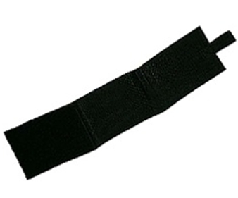 Redz Flex Tech Belt Extender - XL