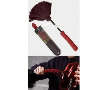 Redz Pod Swab & Hopper Cleaner