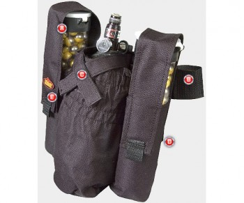 Redz Field Gear Pack 404