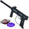 Tippmann 98 Custom Platinum ACT RT Paintball Gun