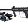 Tippmann 98 Custom Platinum ACT Paintball Gun Power Package