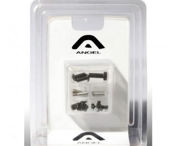 Angel Screw Kit Pack