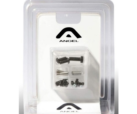 Angel Screw Kit Pack