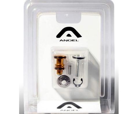 Angel LPR Service Kit