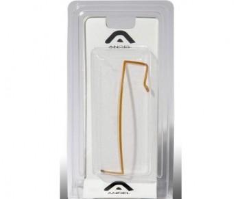Angel Transmitter Eye Ribbon Pack