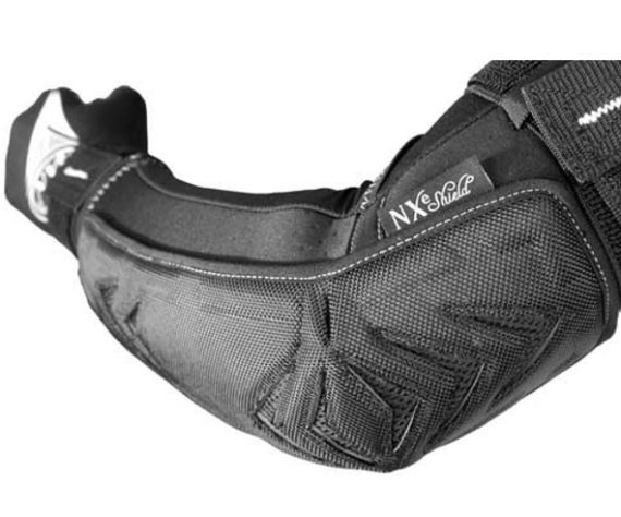 NXe Techna-flex Elbow Shield 08/09