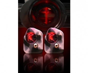 Kila Onyx Instinct and 4C Laser Eye Combo Pack