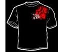 Kila Wage the War T-Shirt
