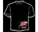Kila Kila4Life T-Shirt