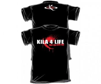 Kila T-Shirt