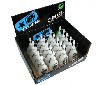 Planet Eclipse Gun Oil