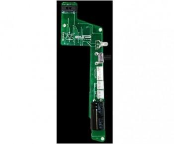 Dangerous Power DP Board for G3, Spec R, G4